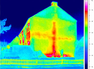 thermal-house-2.jpg
