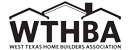 Galyean Insulating is a Member of the West Texas Home Builders Association